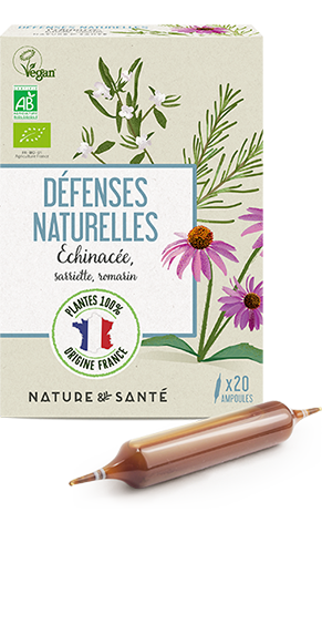 ampoule-defenses-naturelles-min